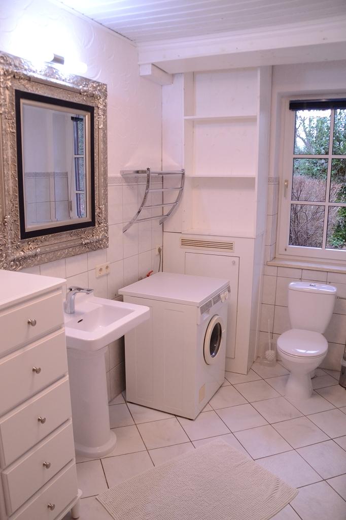 fewo 12 6 betten. Black Bedroom Furniture Sets. Home Design Ideas